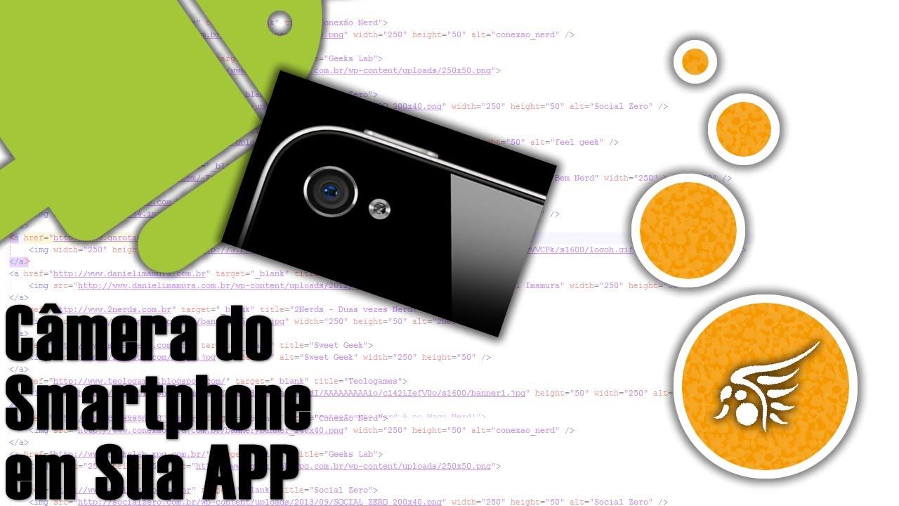 Em Client Android