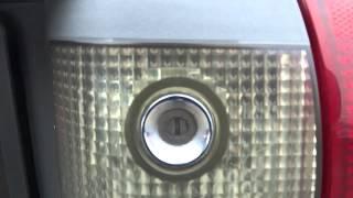 2001 Buick LeSabre Bourbonnais, Kankakee, Chicago, Joliet, Orland Park, IL 5028A