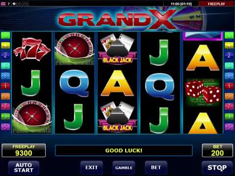Spiele FanCASHtic - Video Slots Online