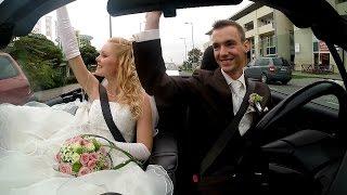ESKÜVŐ - Videoklip - ÉRD  (Adrienn & Zsolt) - Legszebb pillanatok - WEDDING