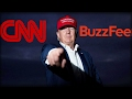 BUZZFEED IS TOAST! AFTER ATTACKING TRUMP WITH FAKE NEWS THEY JUST GOT THE BAD NEWS THAT'LL END THEM!