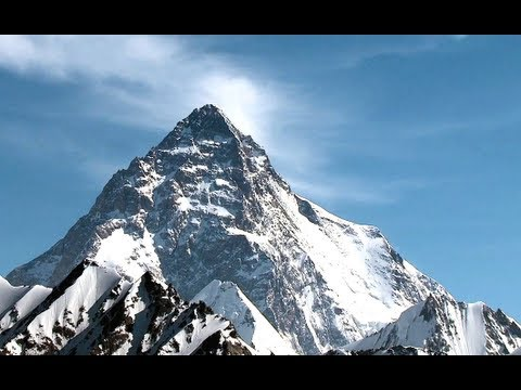 "New Film ""The Summit"" Examines the Deadliest 48 Hours on K2"