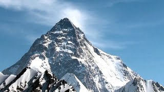 The Summit Official Trailer (HD) K2, Documentary
