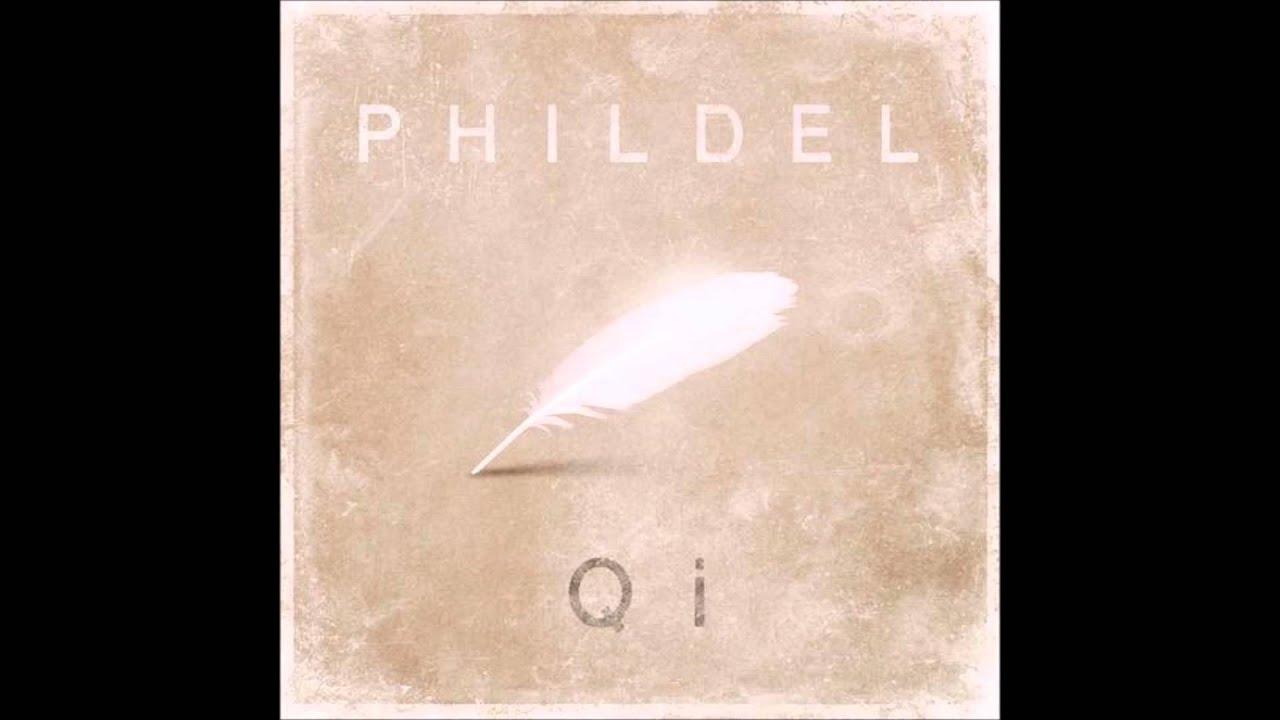 phildel-qi-icarus-samuel-peralta