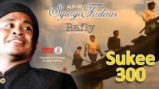Download Mp3 Rafly Sukee 300 Music