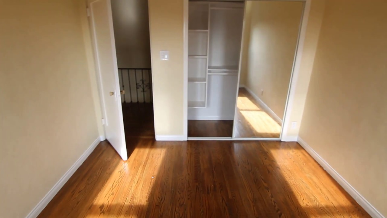 Pl7858 2 Story Bedroom Apartment For Rent Los Angeles Ca