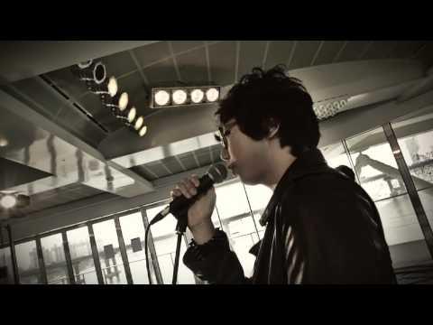 브리즈 [kpop Live]Off the record -- 오프더레코드_브리즈(Breeze)_뭐라할까(Live ver.)