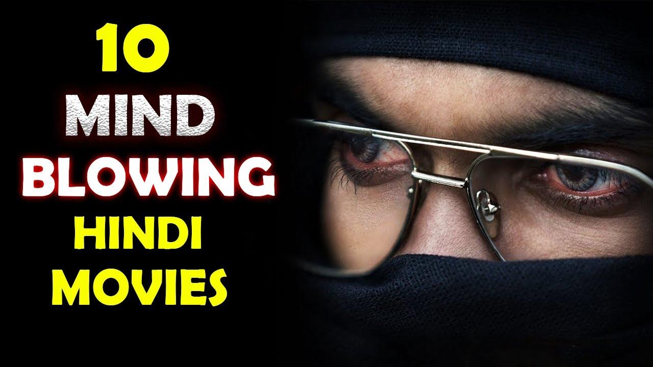 Download Top 10 Best Hindi Movies Released in 2020 on Netflix, Zee5, Amazon Prime & hotstar