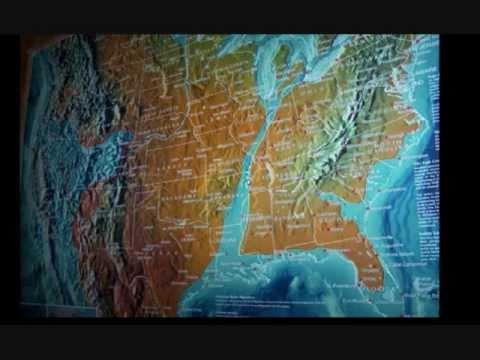 Tornados selbstgemacht für die FEMA- Übung
