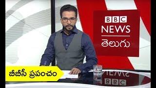Are we heading for a third world war?: BBC Prapancham with Venkat Raman