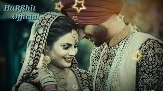 Mere wala sardar full ( 3D Audio ) Ringtone । Download Now ।
