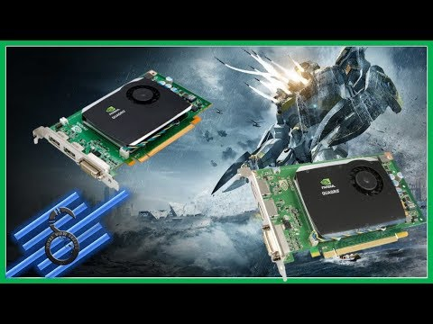 How To Download driver Nvidia Quadro FX (580) Free 1000% working