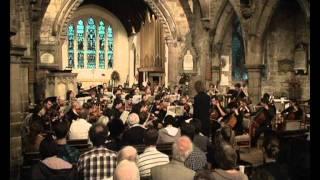 Mendelssohn: Symphony No. 5 in D major,