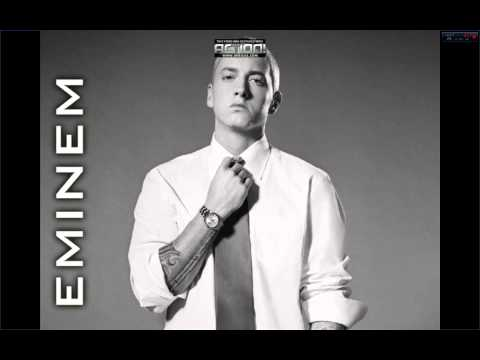 Eminem Bussines (Original)