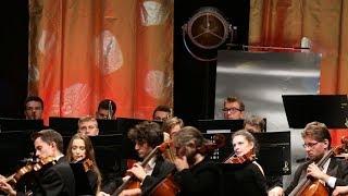 Koncert 'Gloria Polonica' na 100-lecie niepodleglości