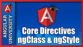 angular 2 directives tutorial for beginners style angular 2 components ngclass and ngstyle