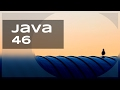 46 - try catch throw ( Error; Exception; Checked; Unchecked ) | Java Tutorials