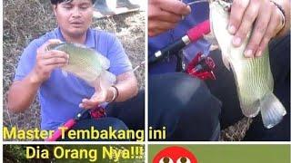 Pakan Ikan Tembakang Herunterladen