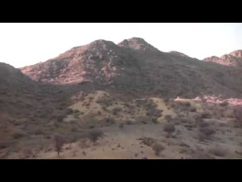 Barmer Rajasthan