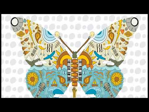 The Submarines   Honeysuckle Weeks Full Album Stream