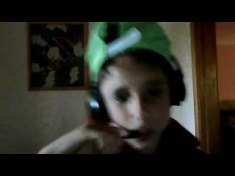 narromin boys's webcam video August 23, 2011 12:16 AM