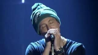 OneRepublic - Future Looks Good /Fillmore Philadelphia
