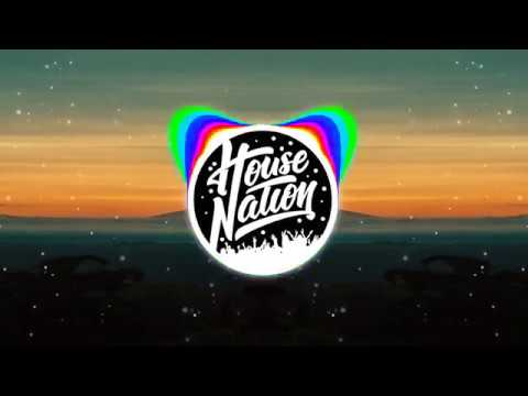 Jyye - Never Look Back