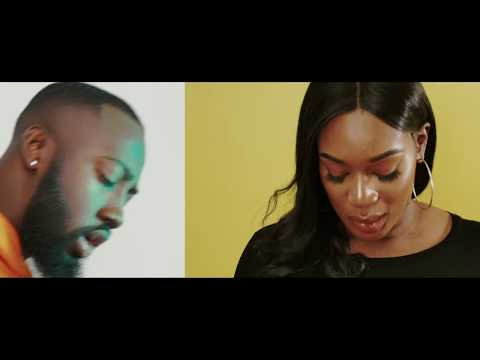 Nana Fofie & He3b - It's Alright [Official Video]