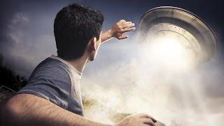 Ватикан и НЛО (Будущий глобальный обман)(Возможно видео будет дорабатываться., 2016-08-31T10:46:23.000Z)