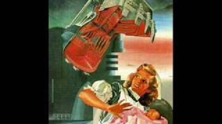 Cursor miner -  War machine