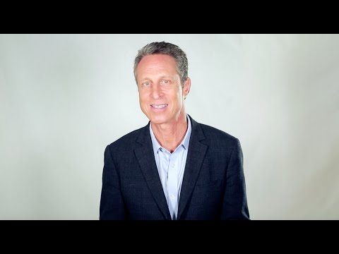 8 Tips to Ease Detox Discomfort - Dr  Mark Hyman