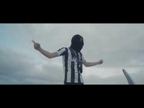 Lfarda Mouka video clip 2018