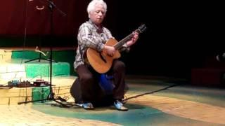 Janis Ian  Jesse (Unplugged)
