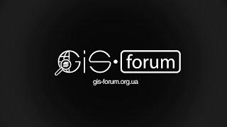 """ГИС-Форум 2015. Мастер-класс «Инструменты создания карт в продуктах """"Панорама""""»"""