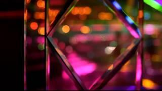 Лазерное шоу  Ресторан  Барнаул