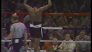 Muhammad Ali -vs- Jimmy Young 4/30/76 part 5