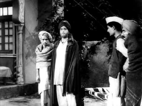 Pagri sambhal jatta  Part--2