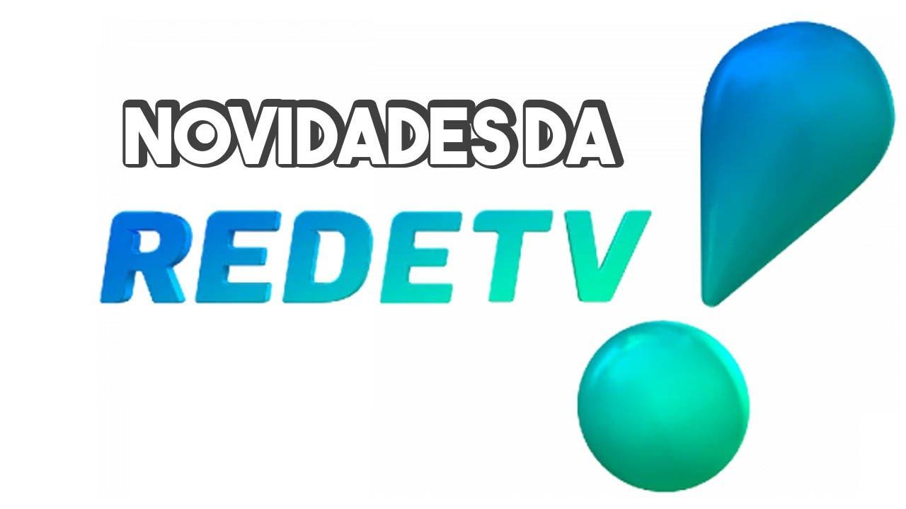 Download NOVIDADES DA REDETV - MAURÍCIO MEIRELLES E NATHALIA ARCURI