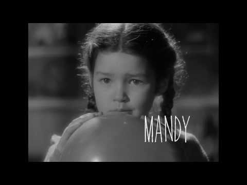 Alexander Mackendrick : The Maggie + Sammy Going South + Mandy, Crash of Silence