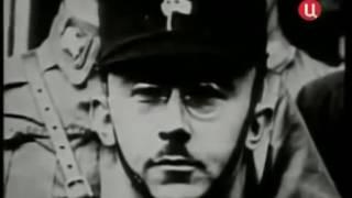 Любовь и секс в Третьем Рейхе Подари Фюреру ребенка