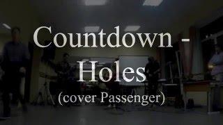 "Концерт ""Countdown"" и ""Маша Бабко"""