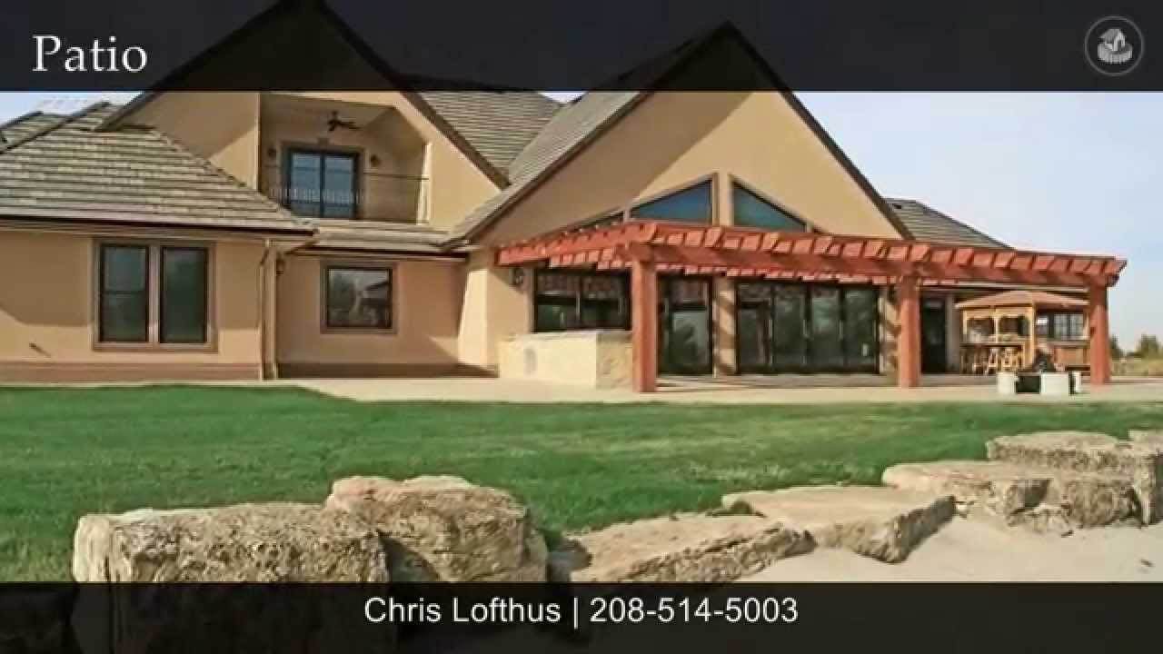 584 S Silver Moon Lane Eagle, ID 83616 - Eagle, Boise, Meridian ...