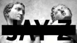F.U.T.W. Jay-Z - Magna Carta... Holy Grail
