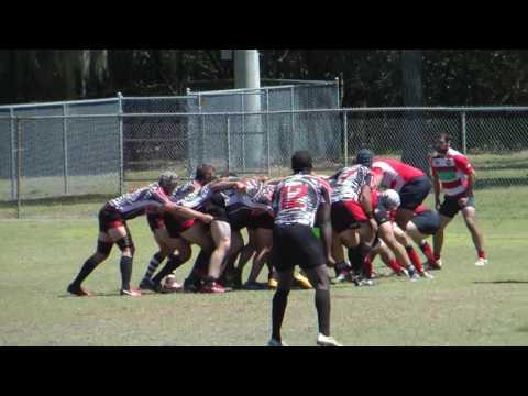 tampa krewe rugby vs boca raton buccaneers 4 8 17