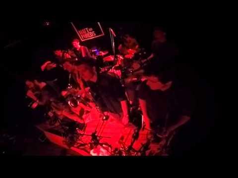 GoPro: Portmanteau - Dig In