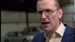 Mikko Hypponen speaks about Bitcoin