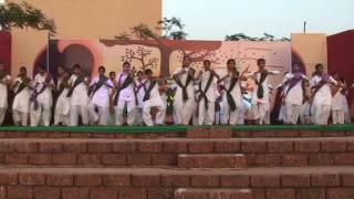 JVM Ratnagiri Annual Day 2016-17_01