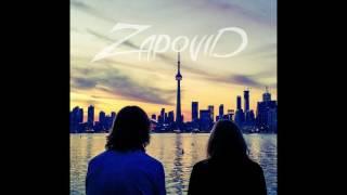Zapovid & Taras Kozak - Не Бійся/Ne Biysya Remix
