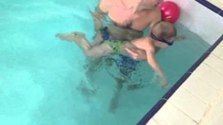 Бассейн в Минске-Обучение плаванию в бассейне в Минске для детей (Курсы,Секция,занятия)