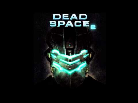 Dead Space 2 - End Game Credits Theme Song